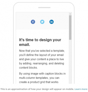 mailchimp-review-mobile-preview
