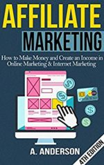 affiliate-marketing-how-to-book
