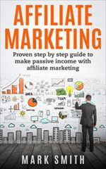 affiliate-marketing-step-by-step