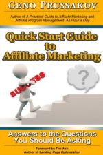 quick-guide-start-affiliate-marketing