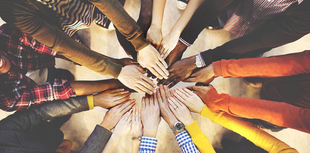 team-collaboration-tools
