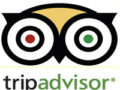 travel-affiliate-program-tripadviso