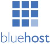 BlueHost_logo-best-teach-affiliate-programs