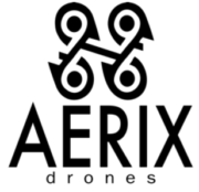 aerix-best-tech-affiliates
