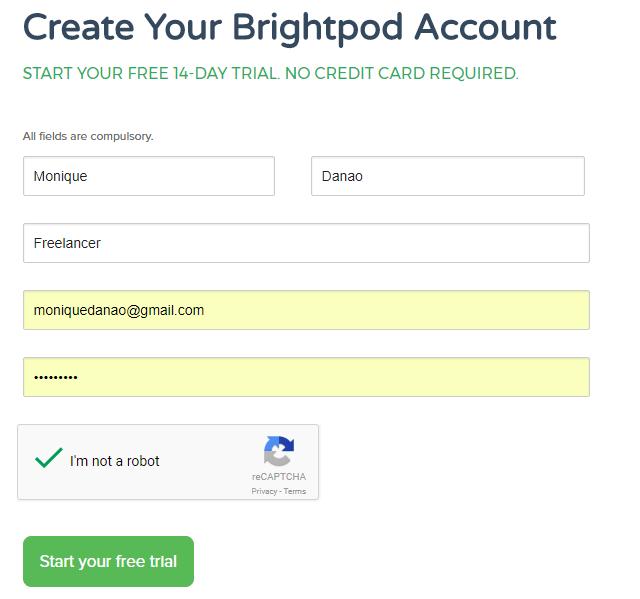 brightpod-review