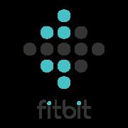 fitbit-best-tech-affiliate-program