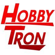hobby-best-tech-affiliate-program