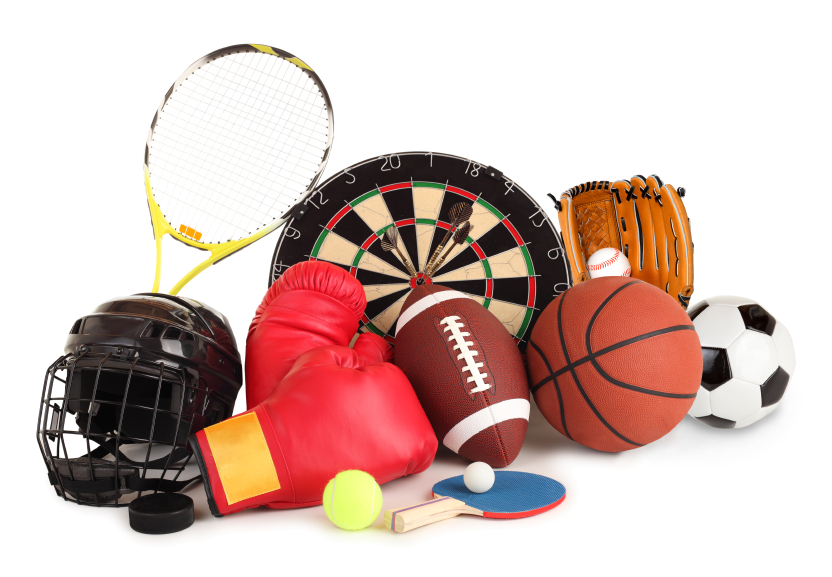 most-lucrative-affiliate-niches-sports