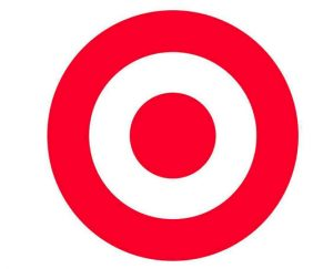 target-affiliate-program-review-4