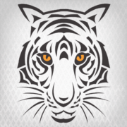 tigerdirect-best-tech-affiliate-programs