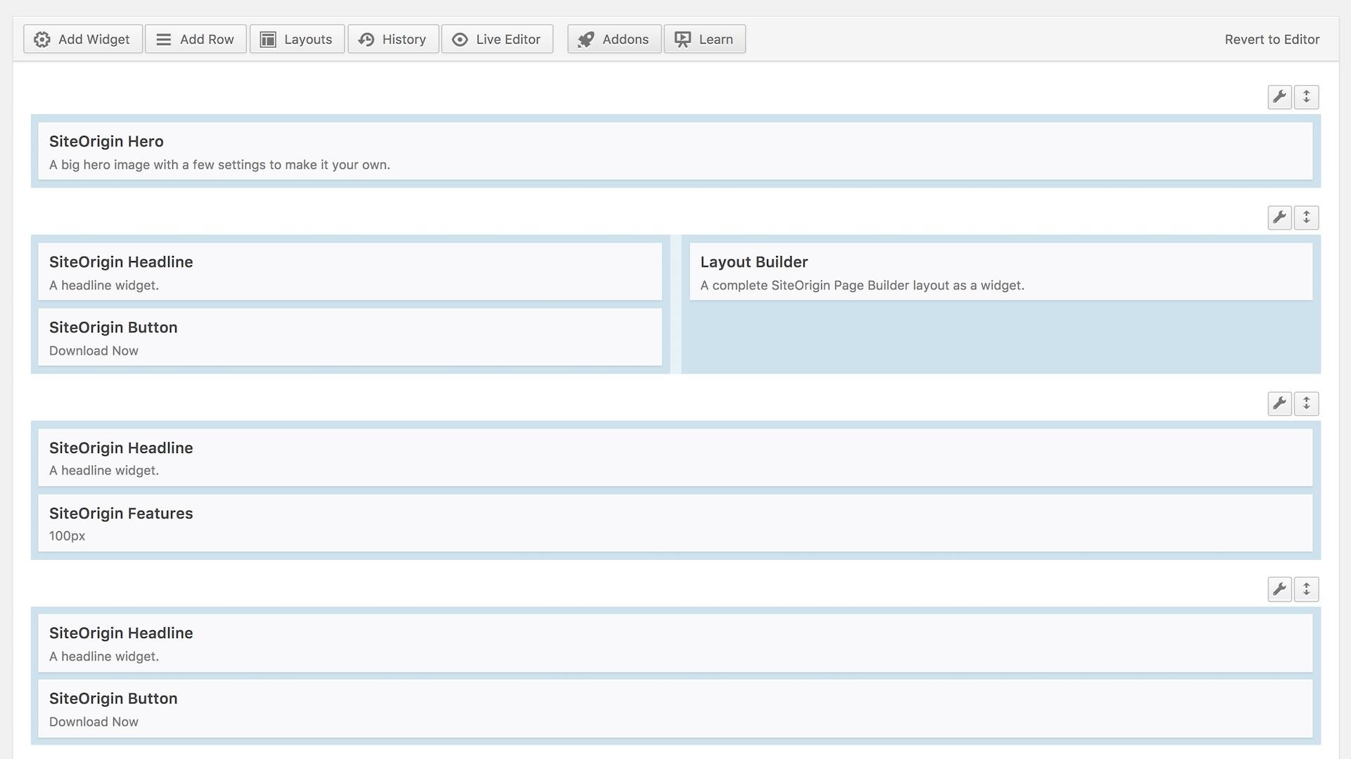 vantage-SiteOrigin-Page-Builder
