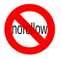 affiliate-plugin-Rel-Nofollow-Checkbox_001