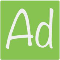 affiliate-plugin-adrotate