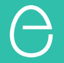 affiliate-plugin-content-egg