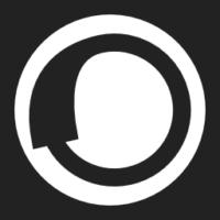 affiliate-plugin-floating-ad