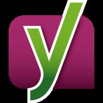 affiliate-plugin-yoast-seo
