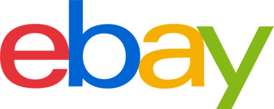 ebay-partner-network-review