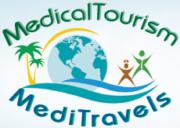 meditravels-most-profitable-affiliate-programs