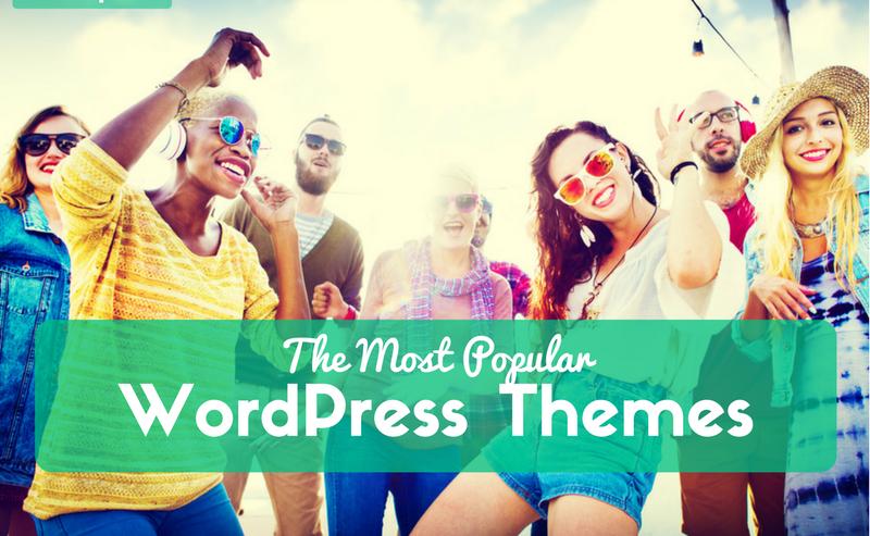 most-popular-wordpress-themes (1)