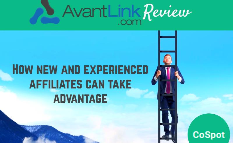 avantlink-review