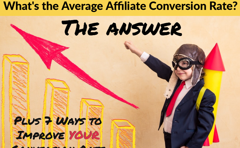 average-affiliate-commission-rate