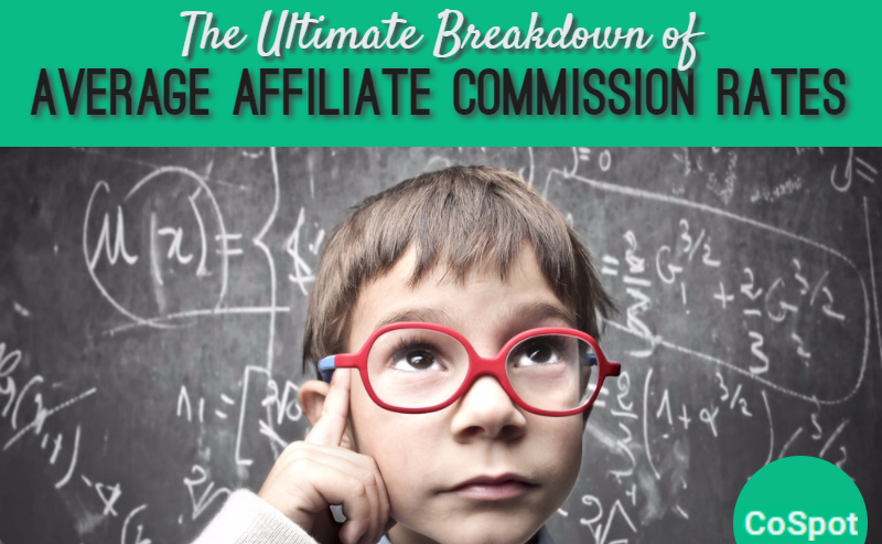 average-affiliate-commission-rates
