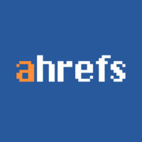 keyword-research-tools-ahrefs