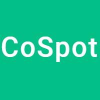 online-task-manager-cospot