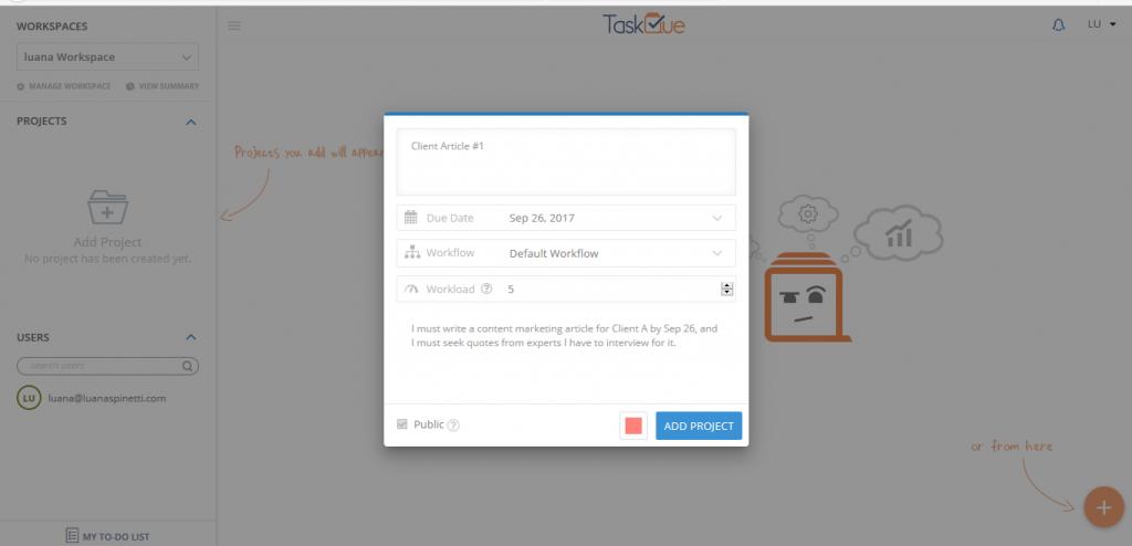 online-task-manager-taskque
