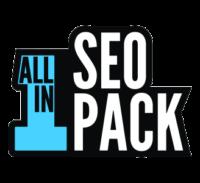 search-engine-optimization-wordpress-plugin-all-in-one