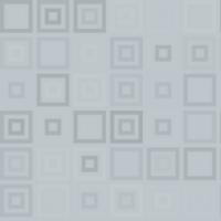 search-engine-optimization-wordpress-plugin-brokenlinkchecker