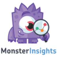 search-engine-optimization-wordpress-plugin-monsterinsights