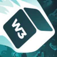 search-engine-optimization-wordpress-plugin-w3_001