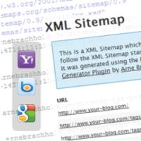 search-engine-optimization-wordpress-plugin-xml-sitemap