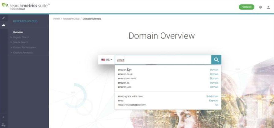 searchmetrics-review-3