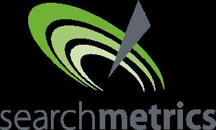 searchmetrics-review-logo