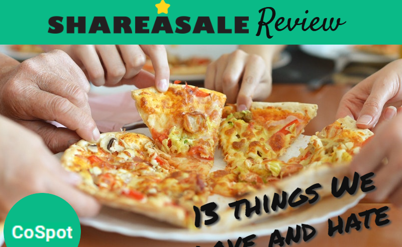 shareasale-review