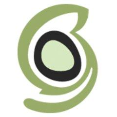 siteground-wordpress-review