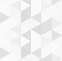 wordpress-post-scheduler-4