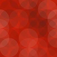 wordpress-post-scheduler_3