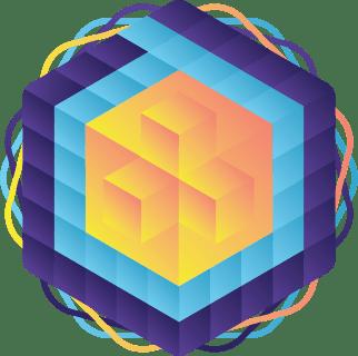 cognitive-seo-review--5