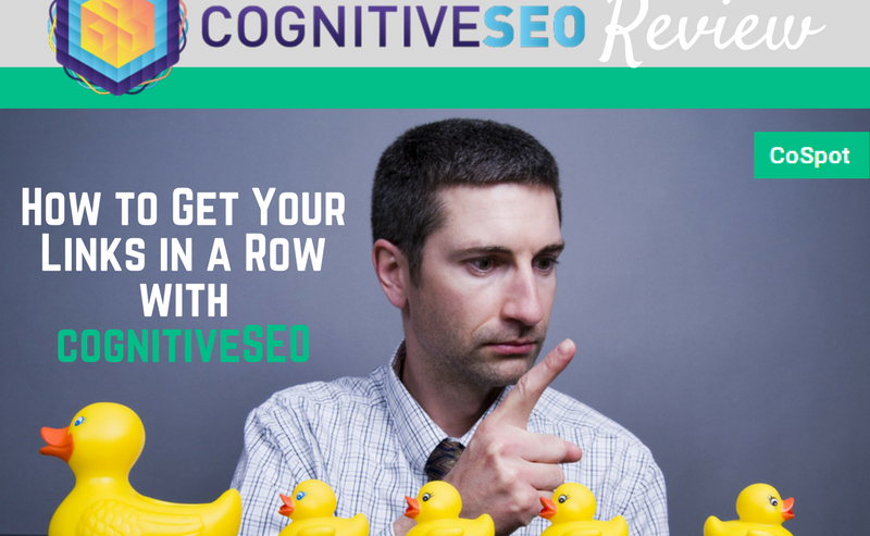 cognitiveseo-review