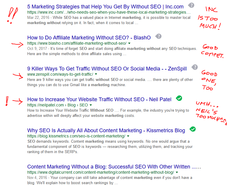 competitor-seo-tracking-2