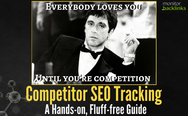 competitor-seo-tracking