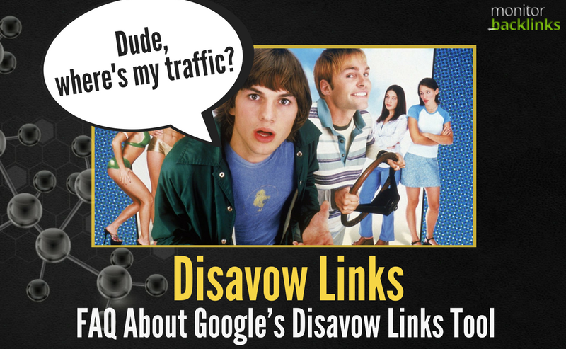 disavow-links-tool-b