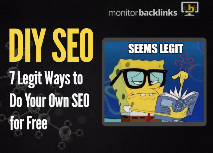 do-your-own-seo