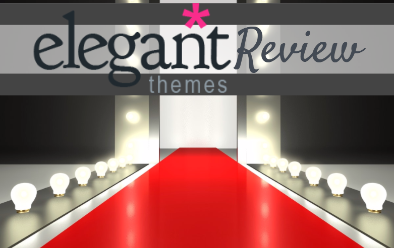 elegant-themes-review-featured-image