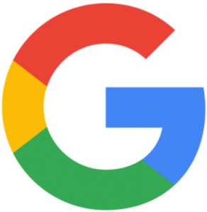 google-search-console-seo
