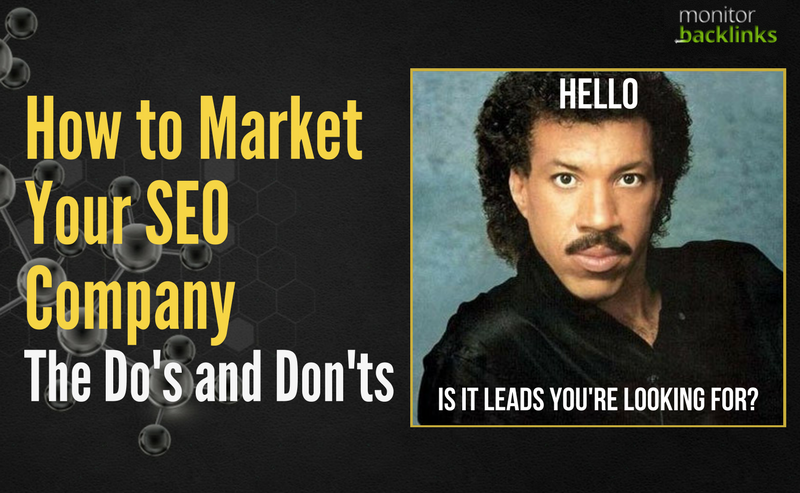 how-to-market-your-seo-company (1)