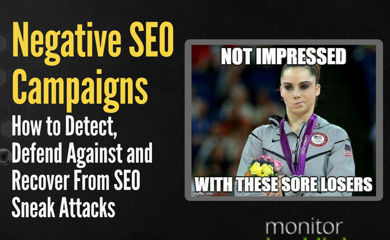 negative-seo-campaigns (1)